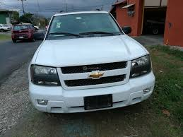 Used Car | Chevrolet TrailBlazer Costa Rica 2006 | Chevrolet ... Used Car Chevrolet Trailblazer Costa Rica 2006 Thrdown Holley Ls Fest 2008 Chevy Trailblazer Ss Photo Image No Roof Trailblazer Truck Forum Gmc Red Bull Dieter Losskarn Miller 302 Airpak Norcal Welding Inc Pickup Truck Accsories And Autoparts By Reveals Two New Concept Vehiclesin Thailand The News Wheel My Tahoe Pinterest Lt Suv Murarik Motsports Debuts At Dubai Intertional Motor Show 2015 Colorado Full Size Hd Trucks Gts Fiberglass Design Well Mtained 3lt Offroad Offroads