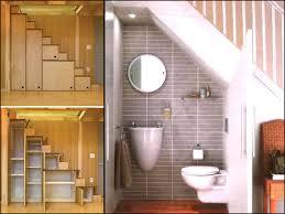 Unique Storage Ideas Your Tiny House Living Big