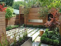 ☆▻ Home Decor : Amazing Simple Backyard Ideas Amazing Simple ... Landscape Design Backyard Landscaping Designs Remarkable Small Simple Ideas Pictures Cheap Diy Backyard Ideas Large And Beautiful Photos Photo To For Awesome Download Outdoor Gurdjieffouspenskycom Best 25 On Pinterest Fun Patio Arizona Landscaping On A Budget 2017 And Low Design