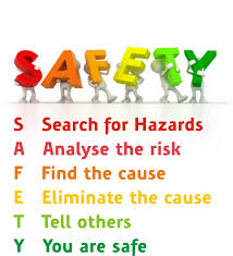 Safety: Search, Analyse, Find, Eliminate, Tell, You Are Safe ... Safety Lucky Dog Industries Washington Dc 10 Tips For New Truck Drivers Roadmaster School Msages Why Are There So Many Driver Jobs Available Our Road Safety Campaigns Transafe Wa How A Suicidal Man Was Rescued By Team Of To The Importance Appreciation Week Fleet Traing Services Consulting From Iti Safe Holiday Travel Florida Highway And Motor Vehicles