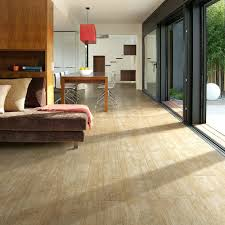 tiles rectified wood tile rectified wood look porcelain tile