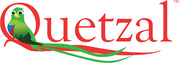 Best Fashion Boutique Point Of Sale | Quetzal POS