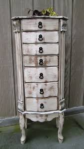 11 Best Jewelry Boxes Images On Pinterest | Jewelry Armoire ... Ideas Of Hives Honey Morgan 6 Drawer Walnut Jewelry Armoire On Amazoncom Southern Enterprises Classic Mahogany Black Large Size Walmart Meaning Waterford Merlot Hayneedle Armoirelopez Sevendrawer With Mirror Best Solutions Scroll 11 Best Jewelry Boxes Images On Pinterest Armoire Storage Sale Roselawnlutheran Brilliant In Dark And Store Exchange Box Repair
