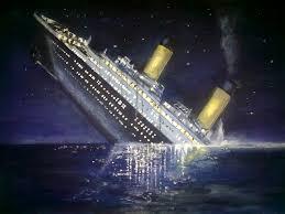 Sinking Ship Simulator Titanic Download by Titanic Ship Google Search Titanic R L M Pinterest Rich
