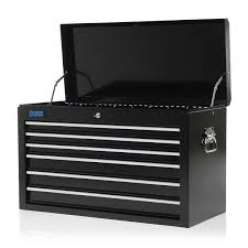 Tool Chests, Tool Cabinets & Tool Boxes | Mechanics Tool Chest | SGS