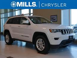 Jeep Grand Cherokee In Willmar, MN | Mills Chrysler Dodge Jeep Ram Willmar Cars For Sale Schwieters Chevrolet Find A Western Plow Spreader Dealer Western Products Minnesota Chevy Heartland Motor Company In Morris Mn Mills Ford Chrysler Of Vehicles Sale 56201 New Featured Willmarmn Area Dodge Jeep Ram Auto Group Cold Spring Montevideo 2001 S10 For 1gcdt13wx1k251600 Rw Richardson Baseball Hats Ridgewater College Caps Rule Tire And Value Youth Football High School Lincoln Used Car