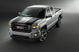 GM Offers Three New Truck Packages 2018 New Gmc Sierra 2500hd 4wd Crew Cab Standard Box Slt At Banks 2017 1500 Regular 1190 Sle 2 Door Pickup Teases Duramax With Photos Of Hood Scoop 2016 Hd Ups The Ante With Set Improvements Reviews And Rating Motor Trend Find A 2014 In S Florida Sheehan Buick For Sale Ft Pierce Fl Garber Canyon Denali Truck Review Dealer Reading Pa Hendrick Cary Is Raleigh Dealer New Used For Sale Pricing Features Edmunds