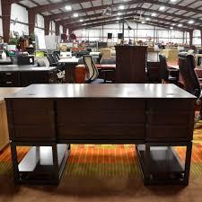 Aspen Home L Shaped Desk by Computer Desks Office Barn Tyler Tx