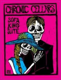 Sofa King Bueno 2015 Chronic Cellars by Chronic Cellars Oenographic