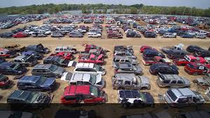 Sandlian Iron And Metal Auto Salvage - YouTube Fond Du Lac Auto Repair Richs Truck Auction Transport Salvage Car Shipping Intel Chesaning Recyclers Local Reliable Parts U Pull Home What We Do Current Scrap Price And Gta Wiki Fandom Powered By Wikia Best Yard Lkq Pick Your Part Shoppingandservices Chevy Yards Resource Nova Centres Sales Servicenova This Colorado Has Been Collecting Classic Cars For Tom Blacks Auto Salvage Home Facebook