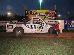 TNT Truck Midseason Champion Sean Thayer Pumpers Fish Stocking Quiet Lakes Association Photos Fun American Legion Post 431 Three Wi Movers In Doral Fl Two Men And A Truck Home Pirates Of The Carribean Kenworth T908 Triple Road Train Youtube Fagan Truck Trailer Janesville Wisconsin Sells Isuzu Chevrolet Kona Ice Franchisee Brings Treats Fundraising To Southern Welcome Transource And Equipment Cstruction Cssroads Sales Service Albert Lea Mn Luverne