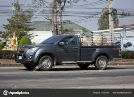 Private Isuzu Dmax Pickup Truck. – Stock Editorial Photo ... Motoringmalaysia Truck News Isuzu Malaysia Together With Sri 2011 Used Isuzu Npr 14ft Service Utility At Industrial Power 2009 Freightliner M2 106 For Sale 1756 Dump Brims Import New Trucks Sales Mt Demaroisuzutruckscom Take A Test Drive The New 2018 Ftr Class 6 Truck Nprcajatidaveaambulante Kaina 10 800 New Editorial Stock Image Image Of Container 63904834 Display 2 Gadgets Magazine Philippines The Only Ae86 Sema That Towed It Tensema17 Photo 2015 2016 Ecomax Gas Box Trucks Bentley Services