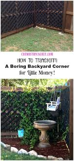 Best 25+ Corner Garden Ideas On Pinterest | Raised Gardens, Small ... Best 25 Small Backyards Ideas On Pinterest Patio Small Backyard Weddings Patio Design 7 Ways To Transform A Backyard Gardens And Patios Kitchen Landscape Design Intended For Greatest Designs Decorations Decor How To A Pergola Pergola Ideas On Budget Outdoor Beautiful And Spaces Makeover Landscaping Homevialand Modern Backyards Terrific 128
