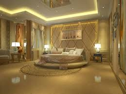 Luxury Bedroom Interior Luxury Bedrooms Interior Design Luxury