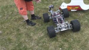 1 10 Scale Rc Truck Bodies Traxxas, | Best Truck Resource Review New Bright Rc Frenzy X10 Brushless Stadium Truck Newb Homemade Rc Truck 8x8 Test Youtube Projects How To Get Started In Hobby Body Pating Your Vehicles Tested Snow Cars Pinterest Snow And Vehicles Homemade Giant 125cc Steering Servo Rcu Forums Faq Though Aimed Electric Powered Theres Info For Diy Make Wheel Wells Your Scratch Built Cheap Eertainment A Indoor Crawling Course F350 Highlift 6x6 Pickup Buildoff Scale 4x4 Covers Bed Cover 12 Soft Hard