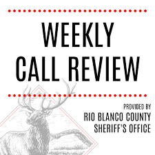 Weekly Call Review Jan 713 2019 Rio Blanco Herald Times