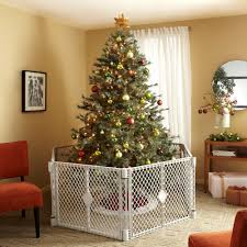 Ebay Christmas Trees Australia by North States Superyard Classic Baby Pet Octagon Plastic Gate Play