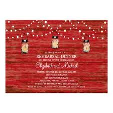 Rehearsal Dinner Rustic Wood Mason Jar And Lights Invitation So Please Read The Important Details Before Barn Wedding InvitationsRehearsal