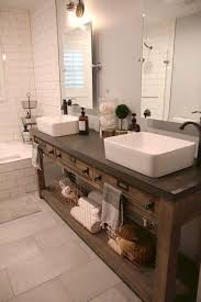 Simple Rustic Bathroom Designs Basement Bathrooms Design Impressive ... 30 Rustic Farmhouse Bathroom Vanity Ideas Diy Small Hunting Networlding Blog Amazing Pictures Picture Design Gorgeous Decor To Try At Home Farmfood Best And Decoration 2019 Tiny Half Bath Spa Space Country With Warm Color Interior Tile Black Simple Designs Luxury 15 Remodel Bathrooms Arirawedingcom