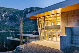 100 Cei Architecture Kelowna Architectural Photographer
