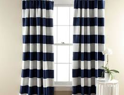 Black Velvet Curtains Walmart by Navy Blue Chevron Curtains Canada Pink Lily Window Curtain Panel