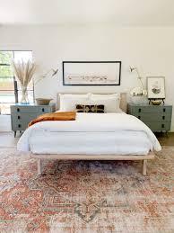 100 White House Master Bedroom Evergreen Reveal Juniper Home