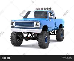 Large Blue Pickup Image & Photo (Free Trial) | Bigstock Think Outside Pick Up Truck Cooler Blue Chevrolet Builds 1967 C10 Custom Pickup For Sema 5 Practical Pickups That Make More Sense Than Any Massive Modern 2017 Ford F150 2016 Pickup Truck 2018 Blue Very Nice 1958 Apache Pick Up Truck 2019 Ram 1500 Looks Boss All Mopard Out In Patriot Blue Carscoops Best Buy Of Kelley Book Decorated In Red White And Presenting The Stock 10 Little Trucks Of Time Every Budget Autonxt Free Images Vintage Retro Old Green America Auto Motor
