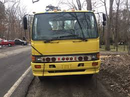 1998 Hino SG3320 | TPI John Story Truck Parts And Salvage Yard Equipment Ray Bobs Semi 1989 Mack Rd690s Stock Salvage468mcab162 Cabs Tpi Bray Wiebe Inc 1996 Intertional 8200 Calamo When Buying Used Heavy Duty Cost Savings You Junk J Brandt Enterprises Canadas Source For West Point Center New Specialize In Other Salvage977ttrailer004 Trailer