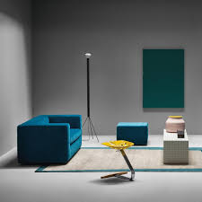 Regolit Floor Lamp Hack by Luminator Floor Lamp Castiglioni U2022 Floor Lamps