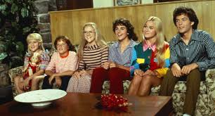 Halloween 2 Remake Cast by 20 Things You Never Knew About U0027the Brady Bunch U0027 Beyond
