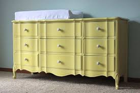Baby Changer Dresser Combo by Dresser Changing Table In One Baby Dresser Changing Table Combo