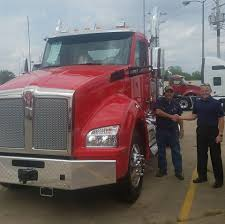 100 Big Rig Truck Sales Smileys Posts Facebook