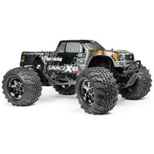 HPI Racing 1/8 Savage X 4.6 Nitro 4WD RTR | TowerHobbies.com Traxxas Revo 33 4wd Nitro Monster Truck Tra530973 Dynnex Drones Revo 110 4wd Nitro Monster Truck Wtsm Kyosho Foxx 18 Gp Readyset Kt200 K31228rs Pcm Shop Hobao Racing Hyper Mt Sport Plus Rtr Blue Towerhobbiescom Himoto 116 Rc Red Dragon Basher Circus 18th Scale Youtube Extreme Truck Photo Album Grave Digger Monster Groups Fish Macklyn Trucks Wiki Fandom Powered By Wikia Hsp 94188 Offroad Fuel Gas Powered Game Pc Images
