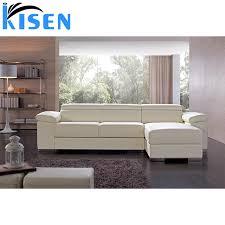 moderne sofa sofas wohnzimmer möbel buy sofas wohnzimmer möbel sofa holz carving wohnzimmer möbel arabisch wohnzimmer möbel product on alibaba
