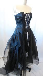 194 best corsets images on pinterest corset dresses burlesque