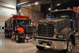 PHOTOS: 10 Great American Factory Tours | Big Rigs And 18 Wheelers ...