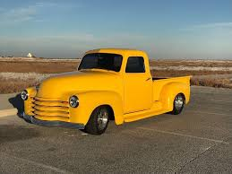 Cool Great 1949 Chevrolet Other Pickups 1949 Chevrolet Truck 2018 ... Short Work 5 Best Midsize Pickup Trucks Hicsumption Custom Lifted Dually In Lewisville Tx Pickup Trucks To Buy 2018 Carbuyer Heavy Duty For Sale Ryan Gmc Pickups Top 11 Coolest Youtube Beating The Heat With Cool At Summer Madness 31 Drivgline It Turns Out That Fords New Truck Wasnt Big A Risk Women Say Theyre Most Attracted To Guys Driving Dodge Power Wagon Hemi Restomod By Icon Is A Truckin Every Fullsize Ranked From Worst Ford F650 Custom Bigger Rigs Pinterest Cars And Midsize Gear Patrol