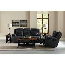 Evo Power Recliner by Bassett Furniture