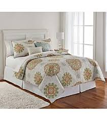 Ruff Hewn Bedding by Clearance Quilts U0026 Bedspreads Bed U0026 Bath Younkers