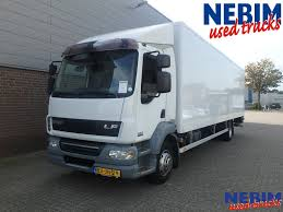 Used DAF LF55 250 4X2 Euro 5 — Nebim Used Trucks Water Truck China Supplier A Tanker Of Food Trucks Car Blueprints Scania Lb 4x2 Truck Blueprint Da New 2017 Gmc Sierra 2500hd Price Photos Reviews Safety How Big Boat Do You Pull Size Volvo Fm11 330 Demount Used Centres Economy Fl 240 Reefer Trucks Year 2007 23682 For 15 T Samll Van China Jac Diesel Mini Buy Ew Kok Zn Daf Xf 105 Ss Cab Ree Wsi Collectors 2018 Ford F150 For Sale Evans Ga Refuse 4x2 Kinds Universal Exports Ltd