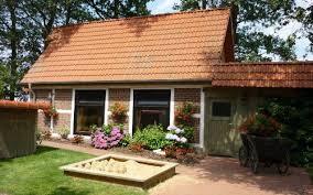 ferienhaus in otterndorf mieten ferienwohnungen de