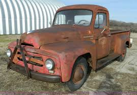 1955 International R120 Pickup Truck | Item J5150 | SOLD! Ap... 1955 ... Hannover Sep 20 Man Diesel Truck From 1955 At The Intertional Old Stock Photos Cali_ih_r100 Scout Specs Modification Harvester R100 Fast Lane Classic Cars Photo Dcf405 Golden Age Of Ebay Co R132 Vintage Autolirate R110 34 Ton Erskine Exterior Color Red R120 Ton Truckantiqueclassic 1951 1952 1953 1954 Intertional Harvester Pickup Truck 3 Row