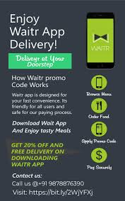 Checkout All New Waitr Promo Code And Waitr App Promo Code ... Winter Sale Up To 30 Off Zenni Optical Zenni Optical Review Part Ii By The Lea Rae Show 25 Copper Chef Promo Codes Top 20 Coupons 10 8 Digit Walmart Code For Grocery Pickup10 Optical Coupon Code October 2018 Competitors Revenue And Employees Owler Company Profile Get Off Blokz Lenses Slickdealsnet Zeelool Review Are They Legit Eye Health Hq Deal With It How To Score Big On Black Friday Sales Mandatory 39 Dollar Glasses Sportsmans Guide Nail Polish Direct Discount July 2017 Papillon Day Spa Free Shipping Home