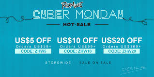 Romwe UP To $20 Off On Orders Over $169+ #newseason #winter ... Romwe Coupon Codes Nasty Gal August 2018 50 Off Little Elyara Coupons Promo Discount Okosh Free Shipping 800 Flowers 20 Swimsuits For All Online Coupon Codes Blog Eryna Batteryspace Johnson Fishing Code Ufc Yandy Com Barnes And Noble Printable Coupons This Month September Romwe Home Depot Water Heater Angellift 2019 Earplugsonline Ticketpro Malaysia