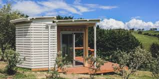100 Building A Container Home A House In New Zealand Jellylivingcom