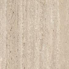 Luvanto Sandstone Light Stone Effect Luxury Vinyl Flooring Tile