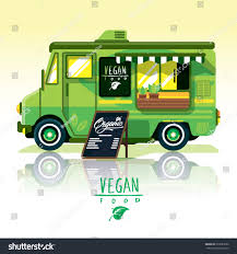 Food Truck Fast Food Deliveryvegan Food Stock Vector (Royalty Free ... Vegan Food Truck Festival In Boston Tourist Your Own Backyard Needs Community Help To Grow Chow Bend The Totally Awesome Me Food Truck Jacked Rabbit Closed Local News Newsadvancecom Saturday Night Foodies Now There Is A Vegetarian In The Cinnamon Snail A Happy Clappy Curated Sacramento April 2014 Toronto Getting An Indian And Thai Vegan Watercolor Street Stock Illustration So Cal Gal Sonny Bowl Healthy Delicious Viva Green Life
