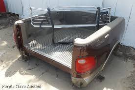 4) Pickup Truck Beds | Item EF9054 | SOLD! August 1 Vehicle... Service Bodies Douglass Truck Welcome To Ironside Body Norstar Sd Truck Bed Youtube Tool Storage Ming Utility Gii Steel Beds Hillsboro Trailers And Truckbeds History Of For Trucks Cm Sk Bed Dickinson Equipment Boxes Work Pickup Pronghorn Hanner Alinum Products Truckcraft Cporation