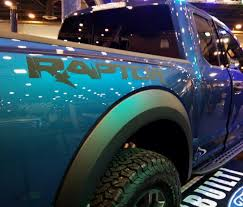 2017 Ford Raptor Makes Its Texas Debut At The Houston Rodeo - Ford ... Team Ford Of Navasota Dealership In Tx Bucket Trucks Boom In Houston For Sale Used Metal Theft Dallas Fort Worth Austin San Antonio 1968 F100 For Classiccarscom Cc1039627 F1 Truck Show Shdown Custom Invade 1951 Munday Chevrolet Car Near Me South Police Crime Scene Unit Suv Crime Texas Advantage Program Pasadena F150 F250 F350 Baytown Area New Xlts Sale 77011 At The Rodeo Enthusiasts Forums