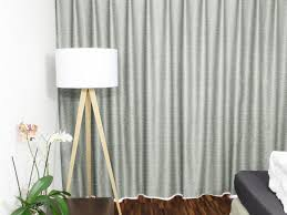 welche vorhänge sind ideal fürs schlafzimmer vorhangbox ch